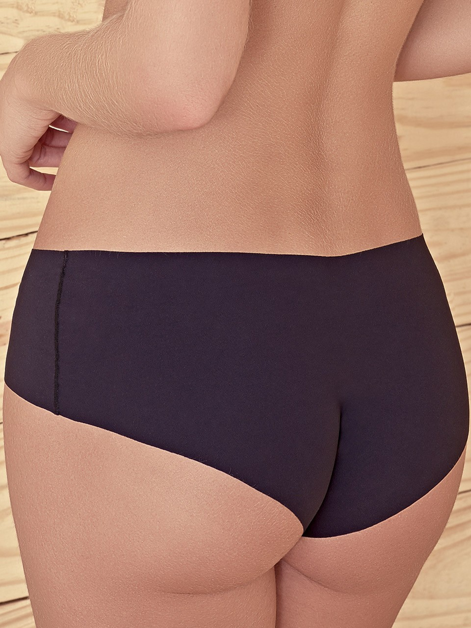 Culotte invisible - 4345
