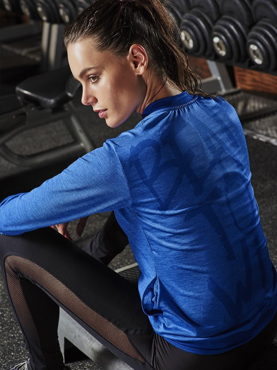 Sweat de sport - 63657