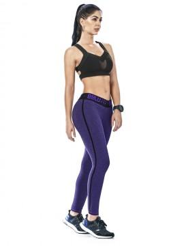 Legging de sport - 38273
