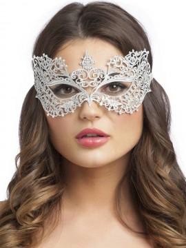 Masque de bal Anastasia - Fifty Shades Darker