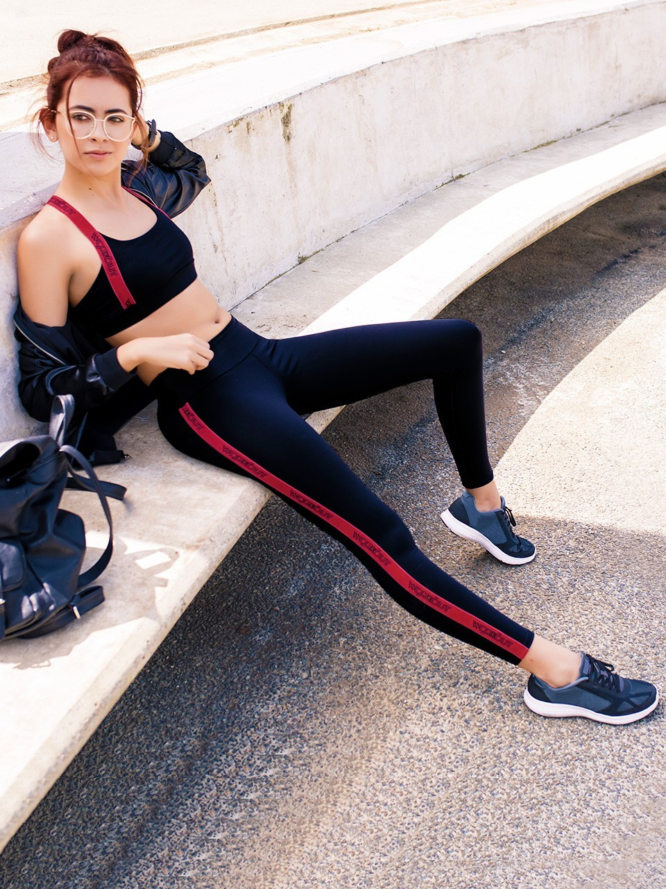 Legging de sport - 22049