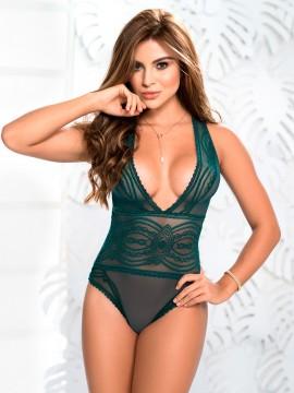 Body sensuelle - 7163