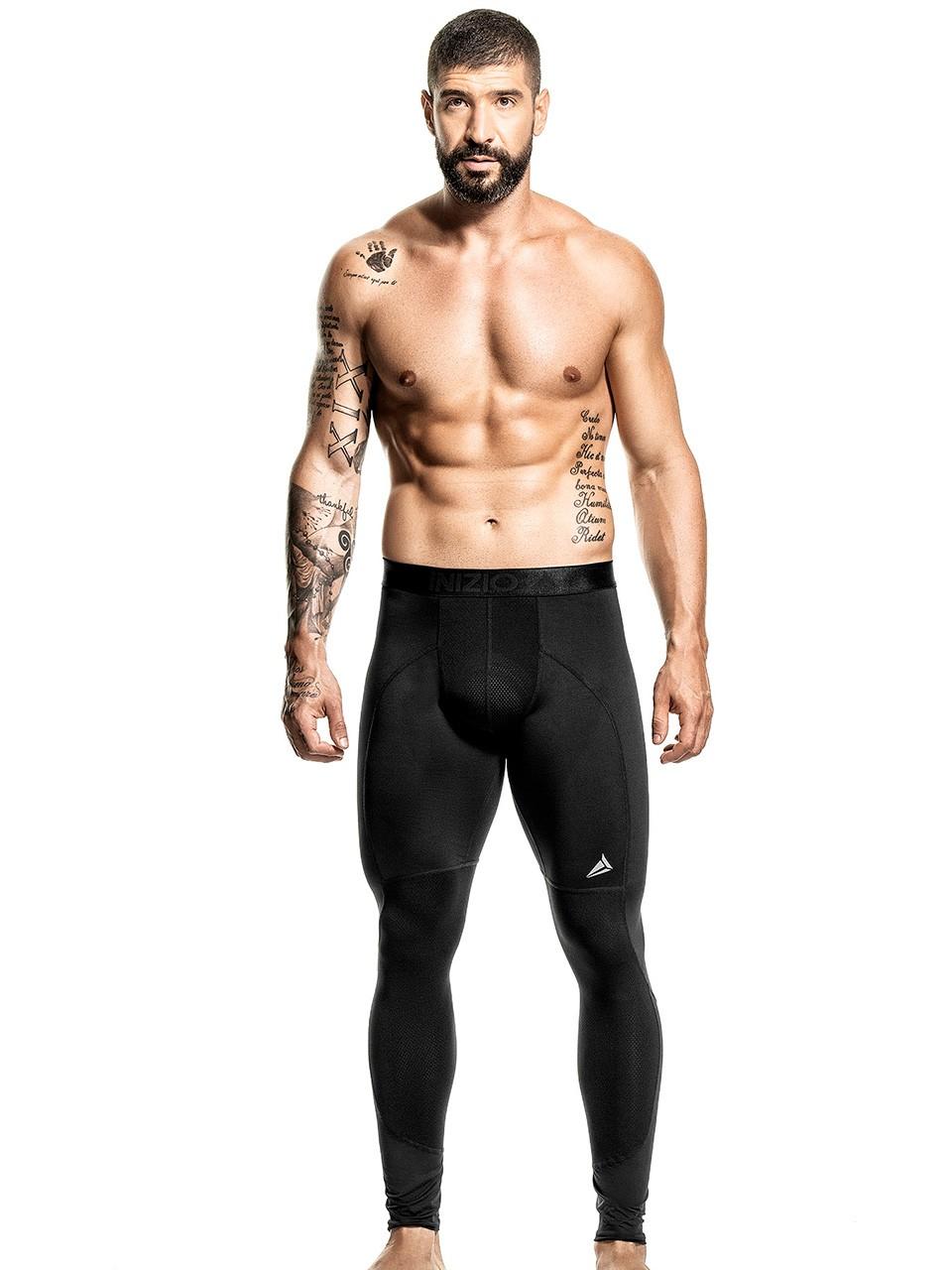 Pantalon de sport homme - 26736