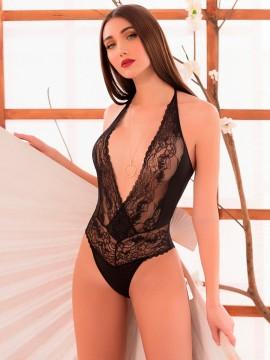 Body sensuelle - 8324