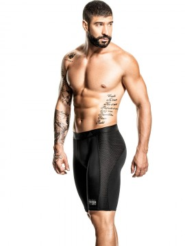 Boxer long de Cyclisme - 27726