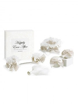 Coffret - Happily Ever After