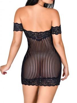 Nuisette sexy - Esbelta